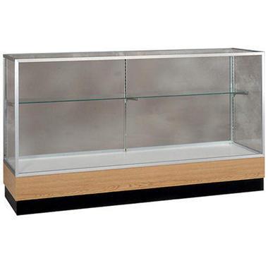 Waddell Merchandiser 2010-5 Series Display Case