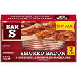 Bar-S® Bacon - 3 lb.