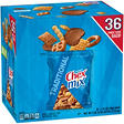 Chex Mix® Traditional - 36 ct.