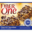 Fiber One™ Oats & Chocolate - 20/1.4 oz.
