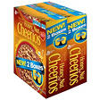 Honey Nut Cheerios - 27.5 oz. boxes - 2 pk.