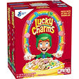 Lucky Charms - 23 oz. boxes - 2 pk.
