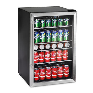 Tramontina 126 Can Beverage Center Sam S Club