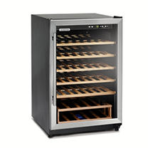 45 BOTTLE COOLER DSV IN-CLUB #887290