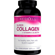NeoCell Super Collagen + C (360 ct.)
