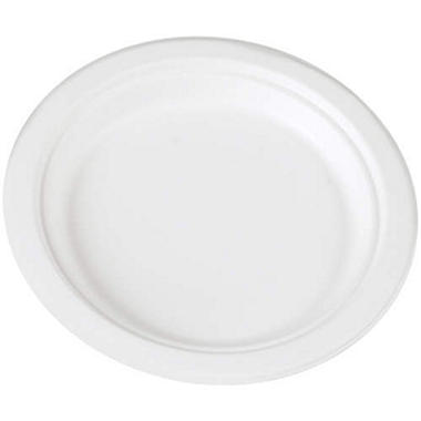 Placesetter® Preferred® Plates - 8