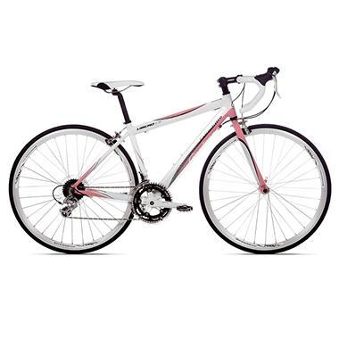 Giordano Libero 1.6 Road Bike 35cm