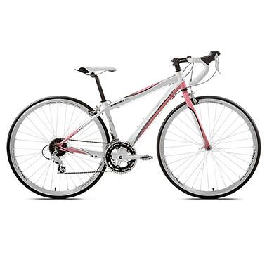 Giordano Libero 1.6 Road Bike 41cm