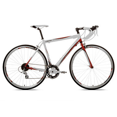 Giordano Libero 1.6 Road Bike 50cm