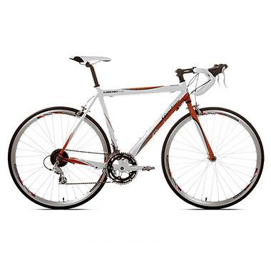 Giordano Libero 1.6 Road Bike 56cm