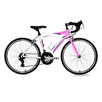 "24"" Girl's Giordano Libero 2400 Road Bike"