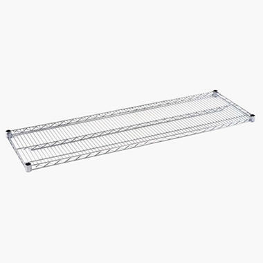 Bakery Display Shelves Signage Holder also Shoe Store Display Racks PF S1 1446092962 as well Rs Groomingrack moreover Candy Display Case furthermore GLUTINOUS RICE FLOUR WET MILL FROM 50000257463. on bread shelf