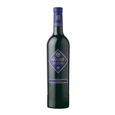 Vina Arnaiz Roble - 750ml