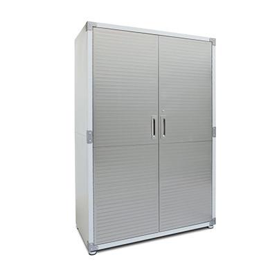 Ultra HD Mega Storage Cabinet