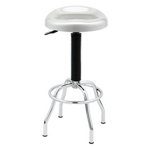 Pneumatic Work Stool