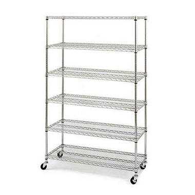 0001764199496_A?$img_size_380x380$ wire chrome shelving 9 on wire chrome shelving