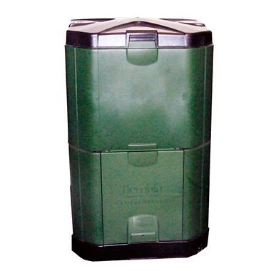 Aerobin Composter