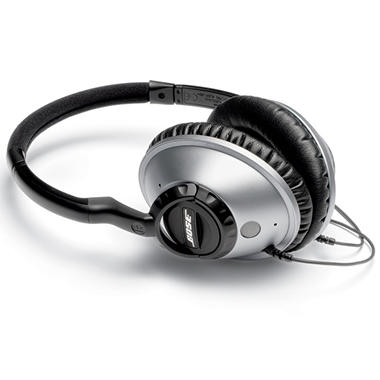 Bose Around-Ear Headphones