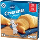 Pillsbury Original Crescent Rolls - 8 oz. - 4 pk.