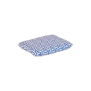 Replacement Patio Seat Cushion - Oskar Sea