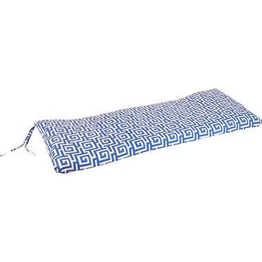 Replacement Bench, Swing or Glider Cushion - Oskar Sea
