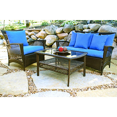sams club outdoor furniture – Home Center