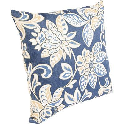Accent Toss Pillow - Cherington Marine