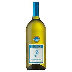 Barefoot Chardonnay (1.5 L)