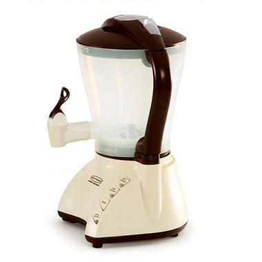 Back to Basics Cocoa Grande Hot Chocolate Maker