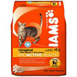 Iams® ProActive Health™ Adult Original with Chicken - 20 lbs.
