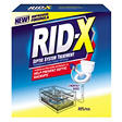 RID-X® Septic System Treatment - 39.2 oz.