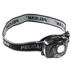 Pelican HeadsUp Lite Headlamp