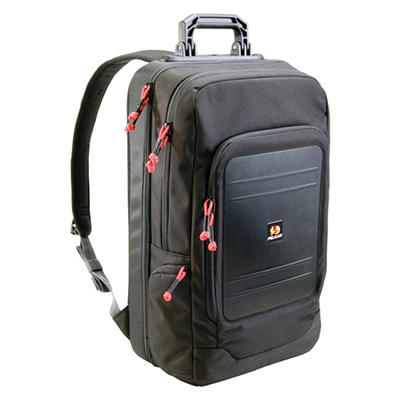 "Pelican 15.6"" Lite ProGear® U105 Notebook Backpack"
