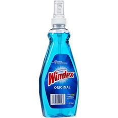 Windex Original Glass Cleaner (12 fl. oz.)