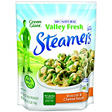 Green Giant® Valley Fresh Steamers® Broccoli & Cheese- 4 Pack