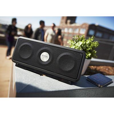 TDK A33 Weatherproof Wireless Speaker