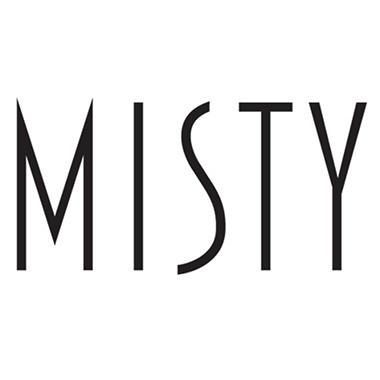 Misty Lights 120's - 200 ct