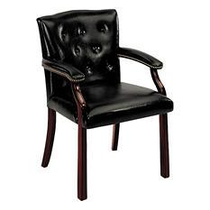 HON - 6540 Series Guest Arm Chair - Various Colors