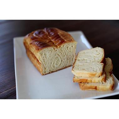 Bernice's Povotica Bread, Cream Cheese (24 oz.)