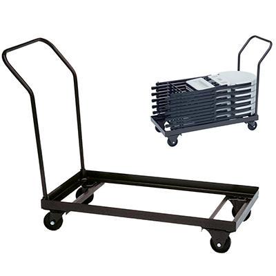 """Folding Chair Truck - 40"""""""