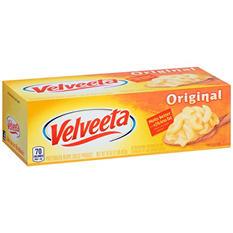 Velveeta Original Cheese (16 oz.)