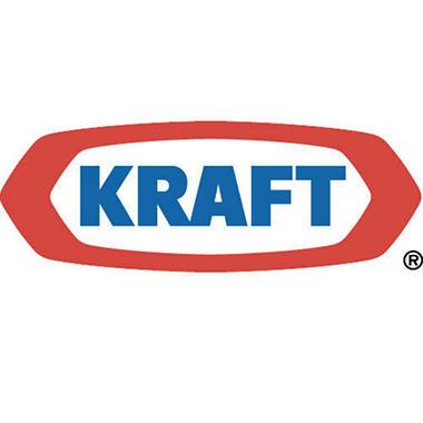 Kraft Cheez Whiz Spread - 104 oz.
