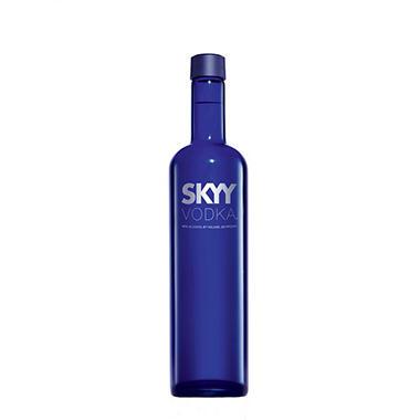 Skyy Vodka - 750ml