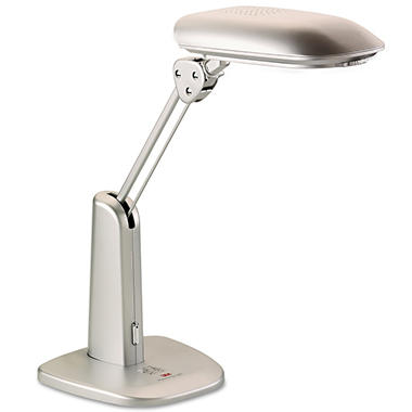 3M Polarizing Task Lamp