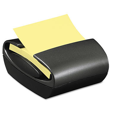 Post-it Note Dispenser