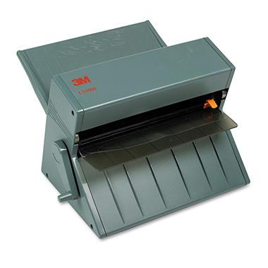 3M Heat-Free Laminating System