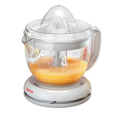 Aroma Citrus Juicer