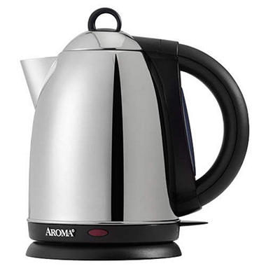 Aroma Water Kettle