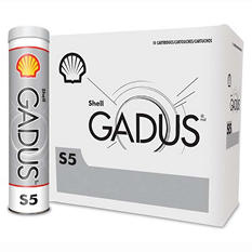 Gadus S3 V220C 2 Multi Grease 10 - 14.10oz. Bottles