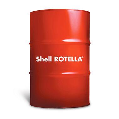 Rotella t4 triple protection 15w40 55 gallon drum sam for 55 gallon drum motor oil